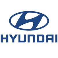 Hyundai_menu