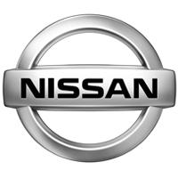 Nissan_menu