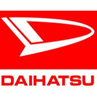daihatsu_menu