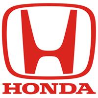honda_menu