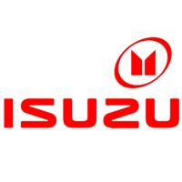 isuzu_menu