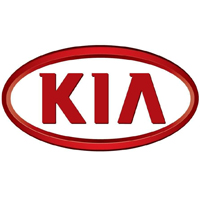 kia_menu