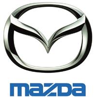 mazda_menu