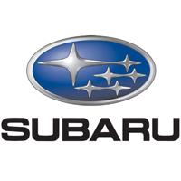 subaru_menu